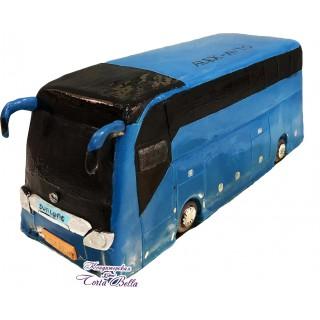 """№1001 """"Автобус"""""""