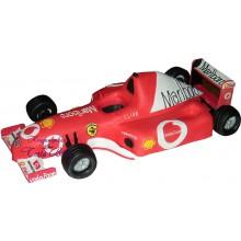"№3501 ""Формула 1"""