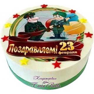 "№227 ""Командир"""