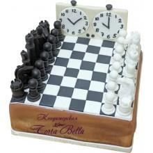 №2346 Шахматы