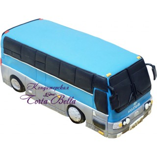 """№2147  """"Автобус"""""""